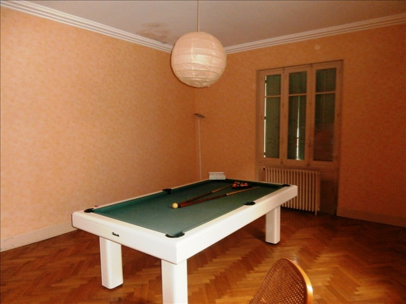 Sale apartment Mazamet 155 000€ - Picture 4
