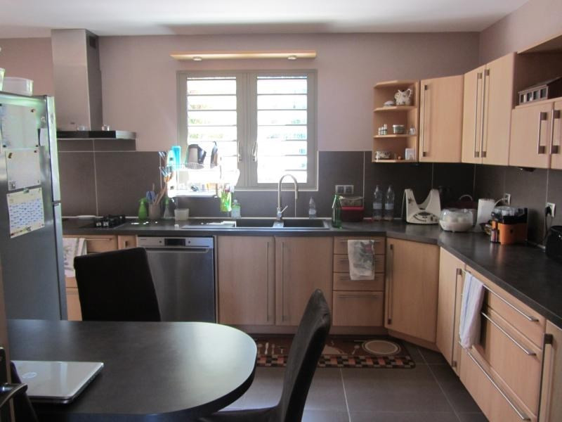 Sale house / villa Ste clotilde 480 000€ - Picture 5