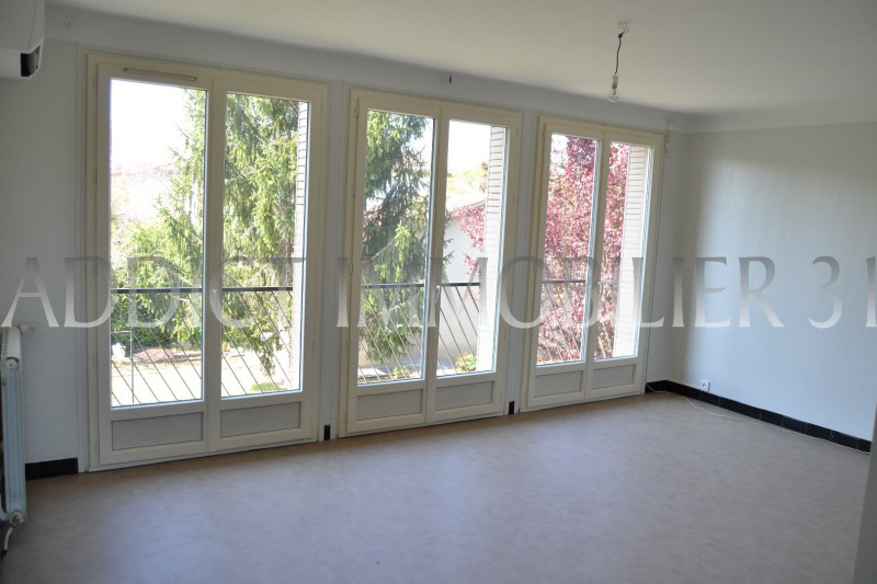 Vente maison / villa Villemur-sur-tarn 210000€ - Photo 4