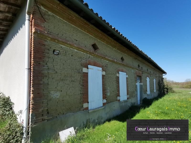 Vente maison / villa Dremil lafage 222600€ - Photo 3