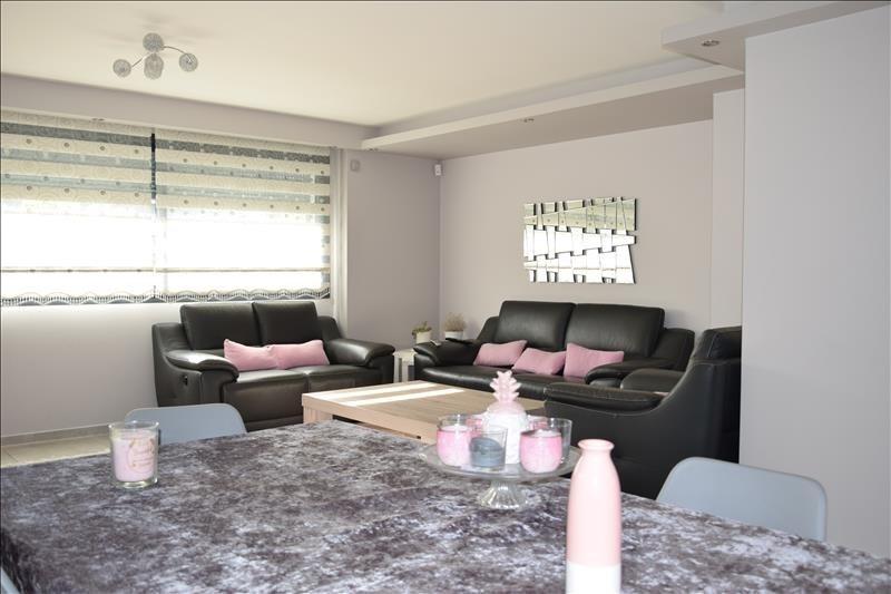 Sale house / villa Villefranche sur saone 399000€ - Picture 7