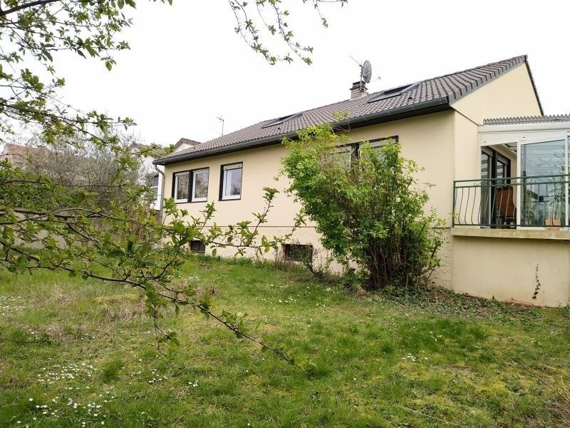 Sale house / villa Chennevieres sur marne 450000€ - Picture 1