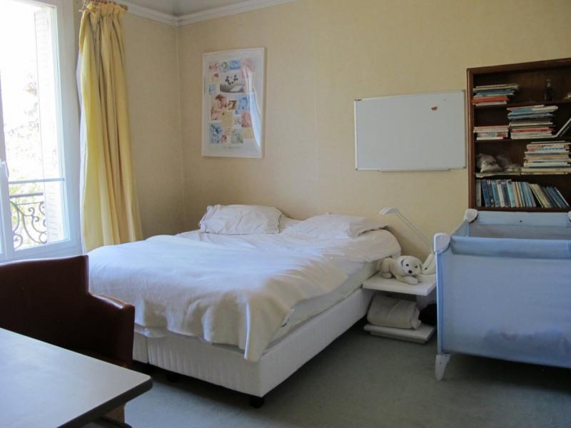 Sale house / villa Villemomble 945000€ - Picture 9