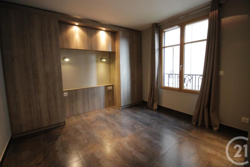 Venta de prestigio  apartamento Deauville 890000€ - Fotografía 11