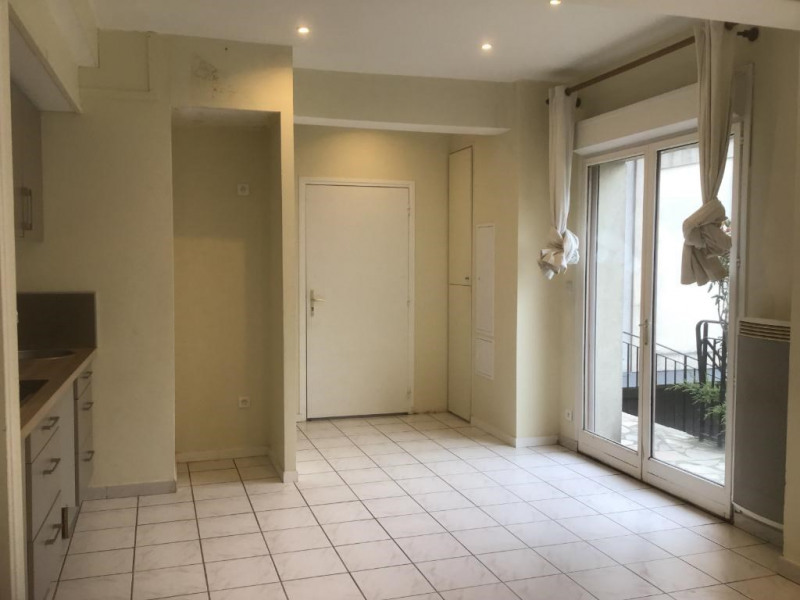 Location appartement Montmorency 761€ CC - Photo 3