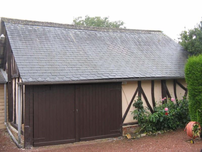 Vendita casa Grandvilliers 183000€ - Fotografia 14