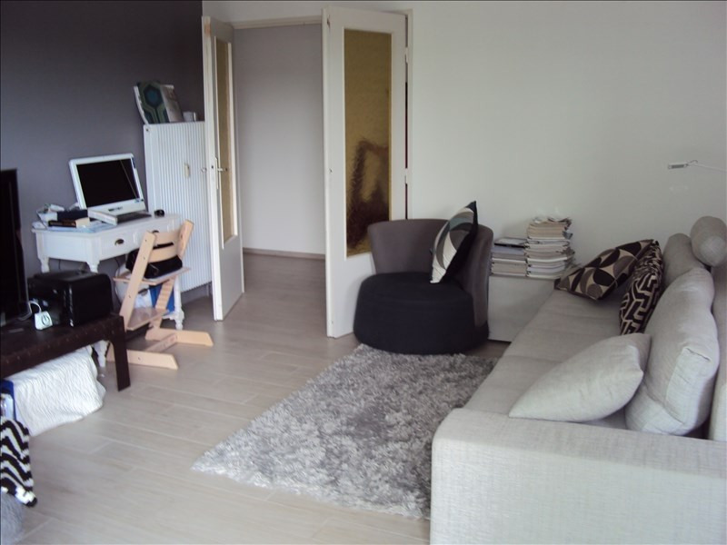Vente appartement Riedisheim 234 000€ - Photo 6