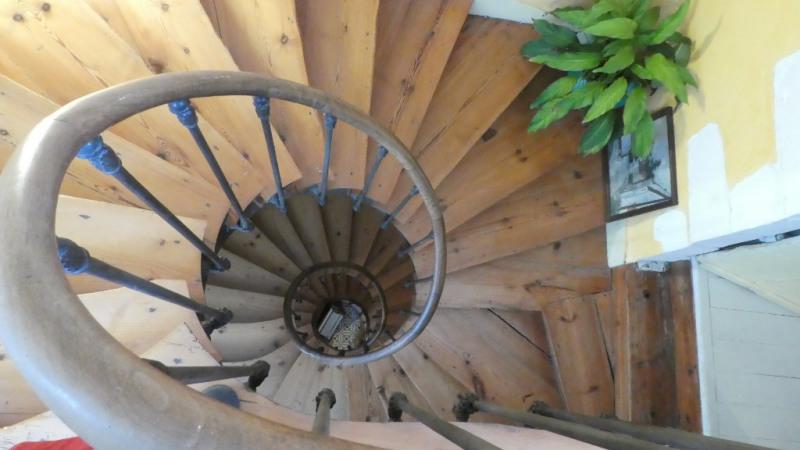 Deluxe sale private mansion La rochelle 945000€ - Picture 11