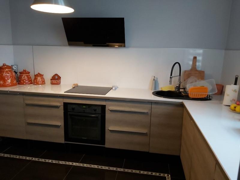 Vente appartement Bretigny sur orge 205000€ - Photo 3