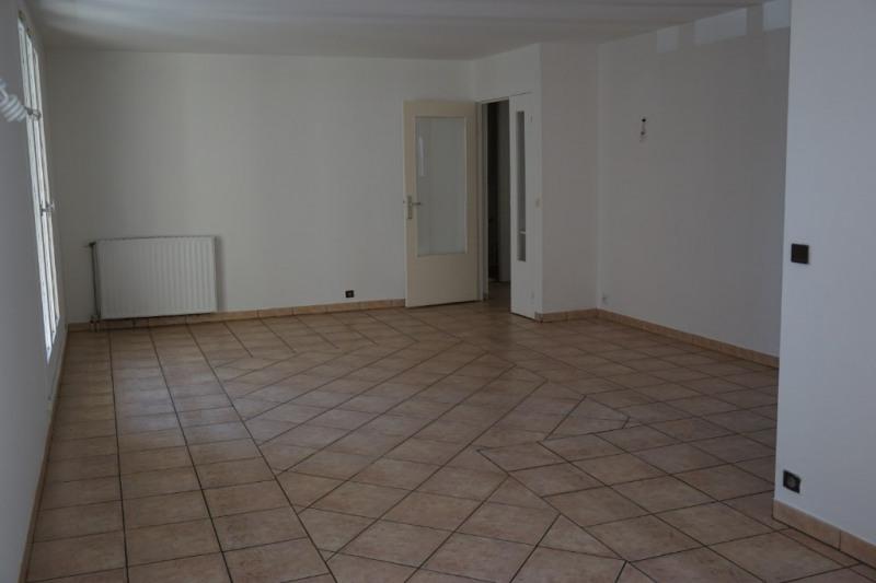 Vente appartement Sannois 179000€ - Photo 2
