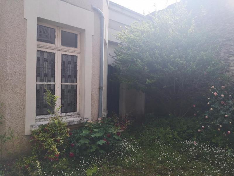 Vente maison / villa Angers 169900€ - Photo 1