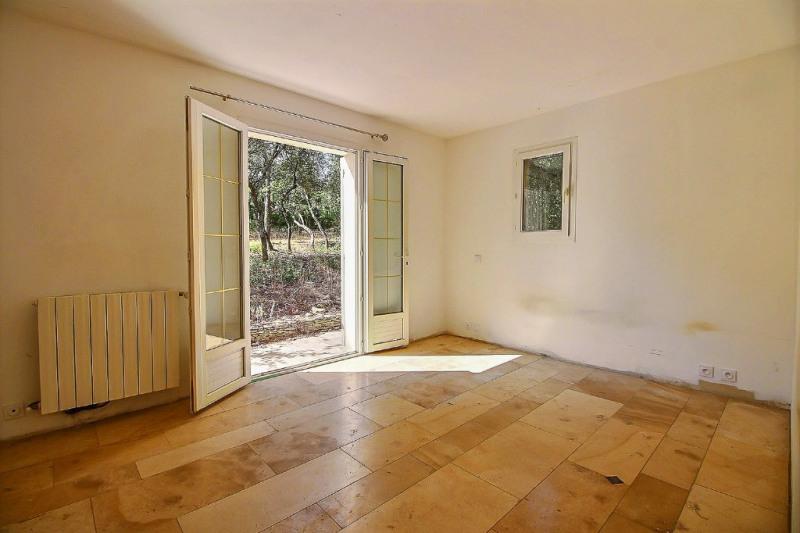 Vente maison / villa Nimes 350000€ - Photo 8