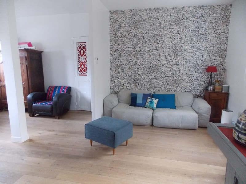 Sale house / villa Nanterre 676000€ - Picture 3