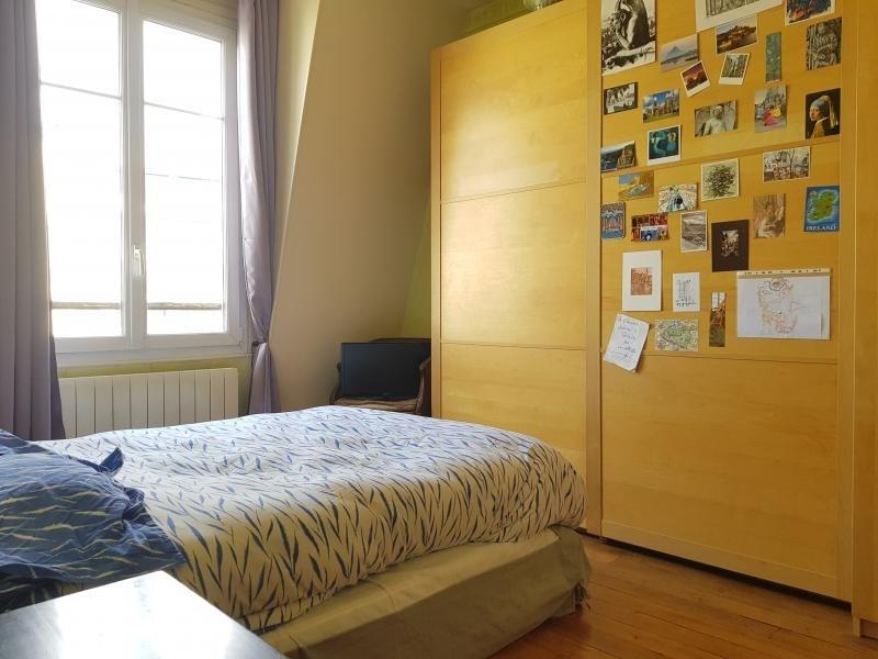 Vente appartement Paris 11ème 345000€ - Photo 3