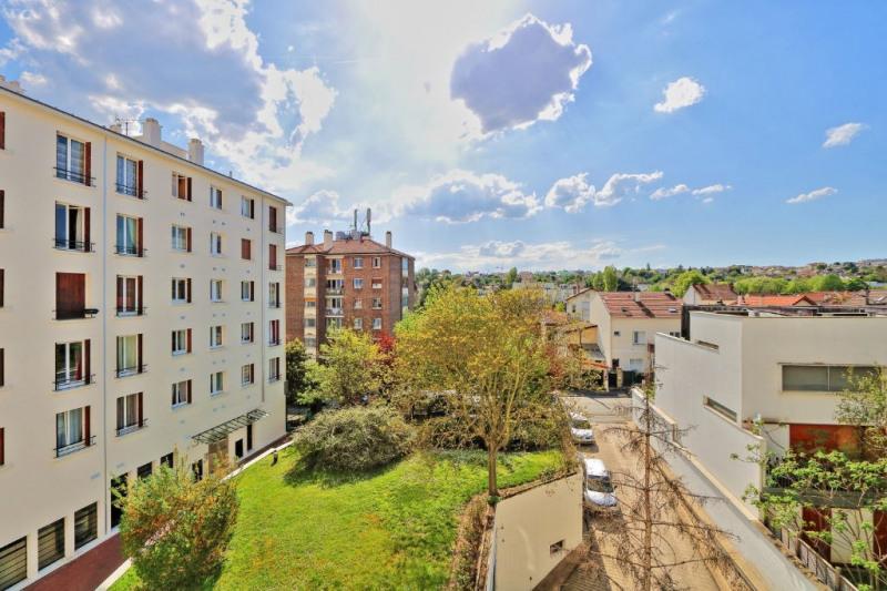 Vente appartement Vitry sur seine 402000€ - Photo 5