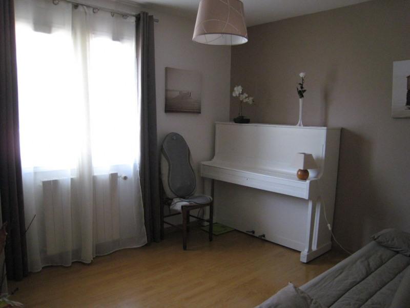 Vente maison / villa Saint martin le vinoux 439000€ - Photo 4