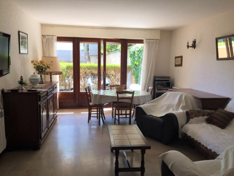 Appartement Royan 3 pièce (s) 68 m²