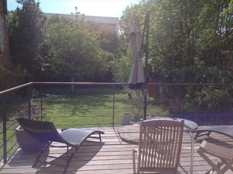 Vente de prestige maison / villa Le perreux sur marne 1150000€ - Photo 3