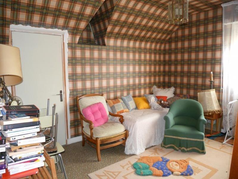 Sale house / villa Mordelles 311400€ - Picture 5