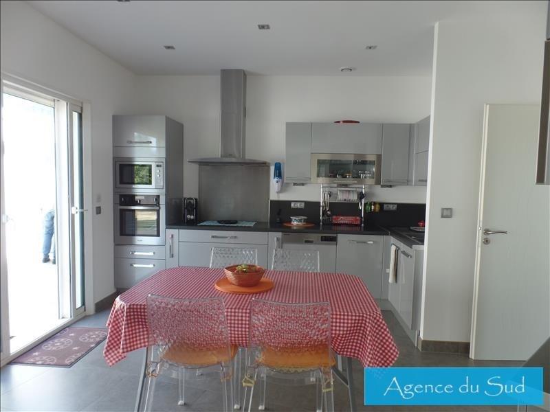 Vente de prestige maison / villa La ciotat 835000€ - Photo 4