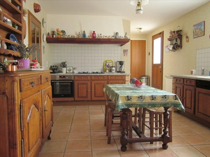Vente maison / villa Chavanay 347 500€ - Photo 3