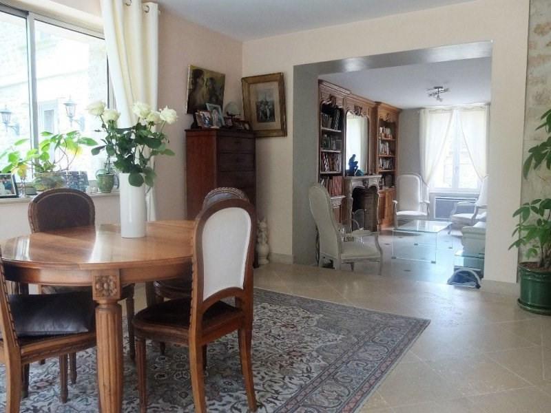 Vente maison / villa Chamant 970000€ - Photo 7