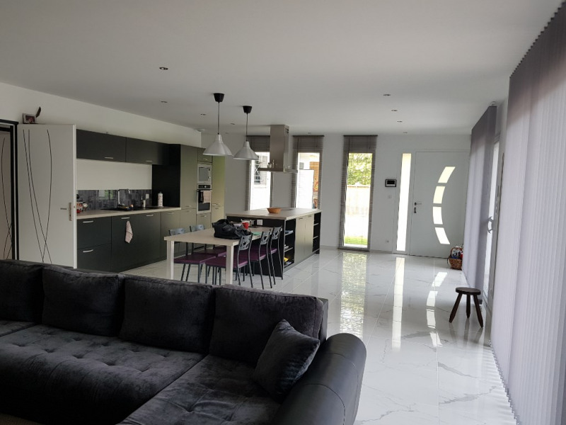 Vente maison / villa Macau 415000€ - Photo 1