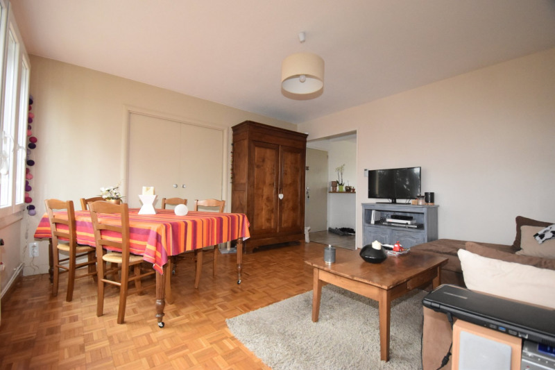 Vente appartement Paray le monial 99600€ - Photo 2