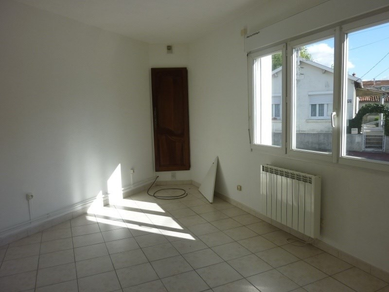 Vente immeuble Saintes 155 500€ - Photo 2