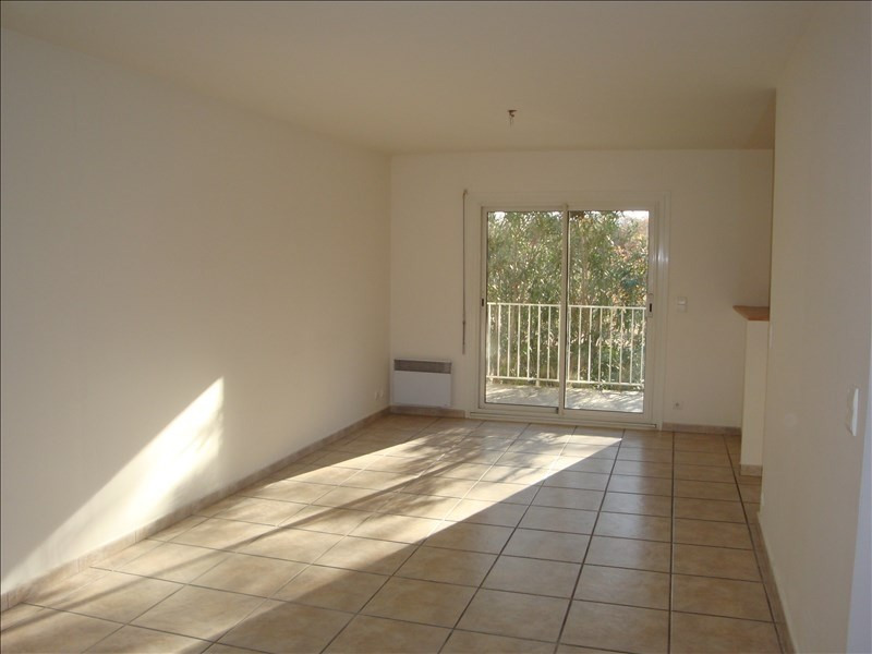 Rental house / villa Perpignan 1080€ CC - Picture 1