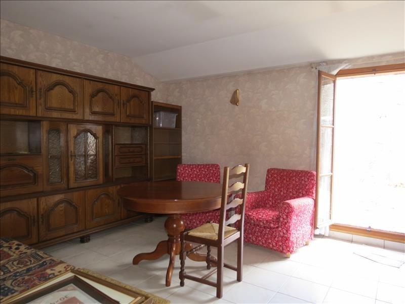 Vente maison / villa St leu la foret 245000€ - Photo 2