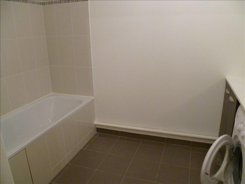 Rental apartment Maisons alfort 1350€ CC - Picture 4
