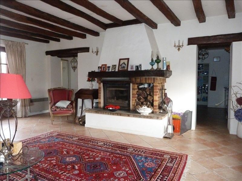 Vente maison / villa Secteur chatillon coligny 140000€ - Photo 2