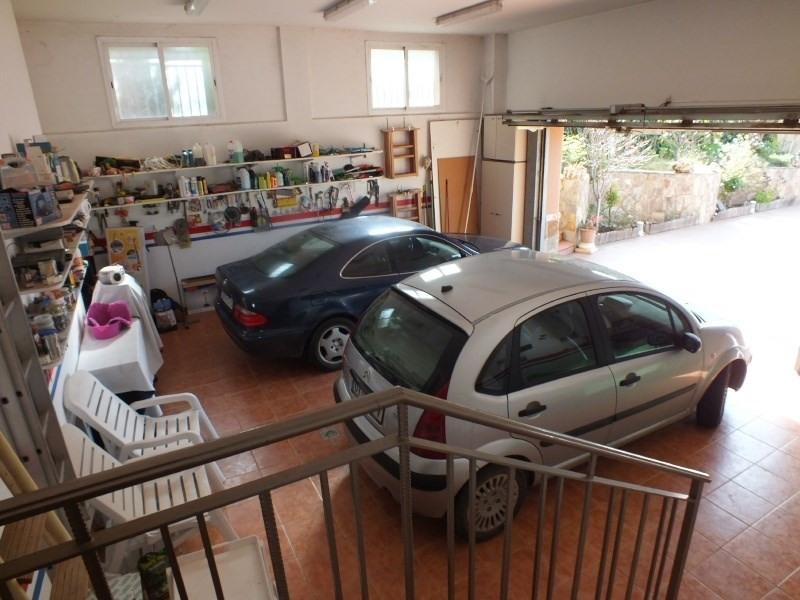 Vente maison / villa Roses-mas fumats 580000€ - Photo 5