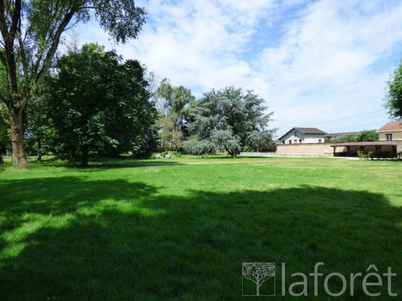 Vente terrain Bourg en bresse 65 000€ - Photo 8