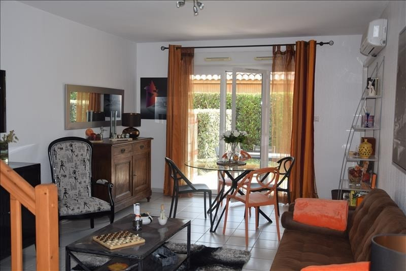 Vente maison / villa Quint fonsegrives 242000€ - Photo 3