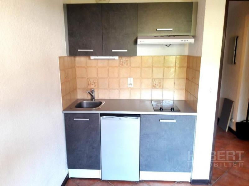 Vente appartement Sallanches 79500€ - Photo 3