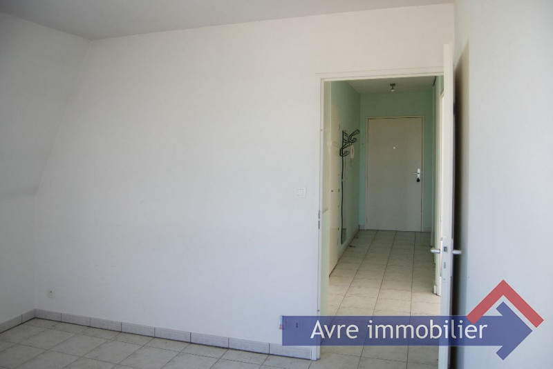 Vente appartement Verneuil d avre et d iton 91 000€ - Photo 7