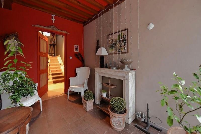 Venta de prestigio  casa Charbonnieres les bains 869000€ - Fotografía 7