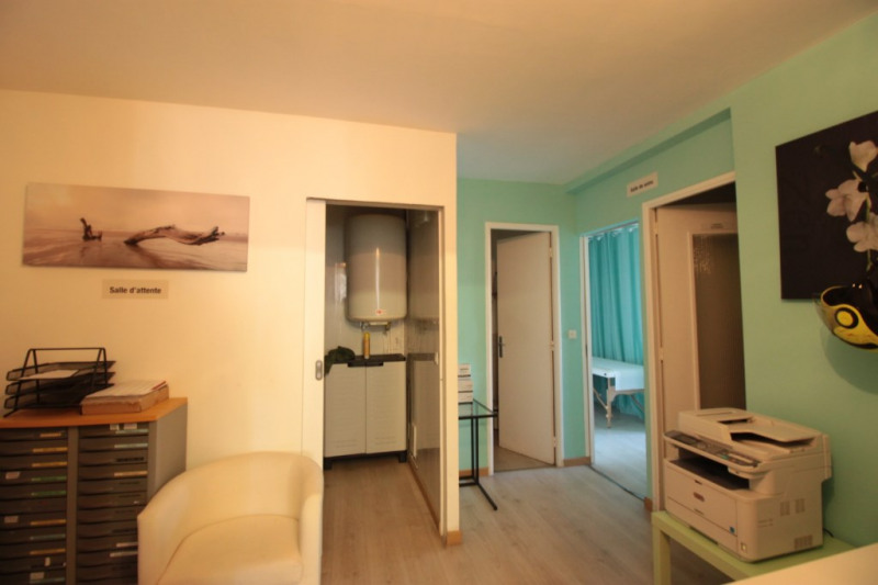 Vente appartement Marseille 85000€ - Photo 2