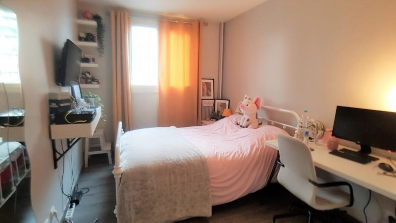Vente appartement Champigny sur marne 249 500€ - Photo 8