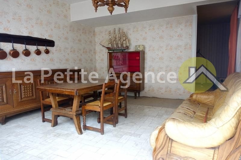 Sale house / villa Annoeullin 127 900€ - Picture 2
