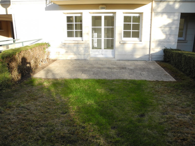 Sale apartment Rambouillet 198 500€ - Picture 3