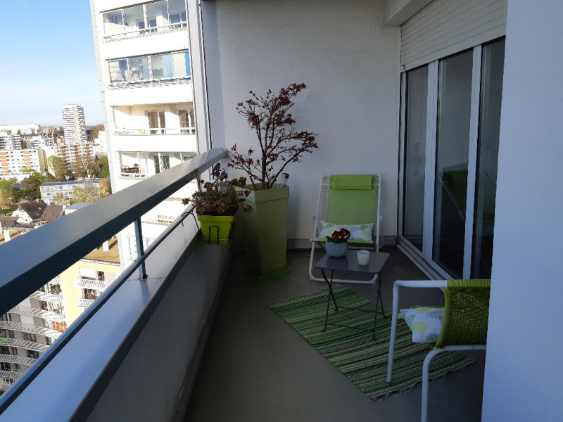 Location appartement Rennes 1300€ CC - Photo 2