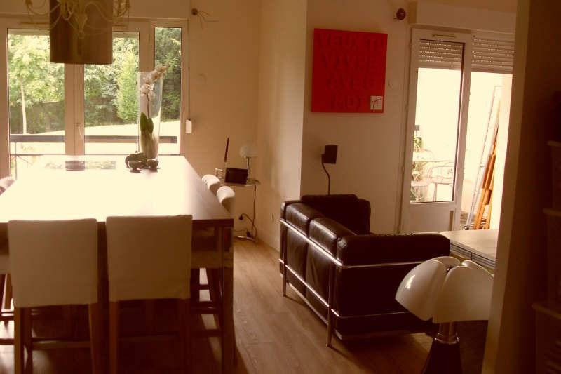 Sale apartment Montfort l amaury 310000€ - Picture 6