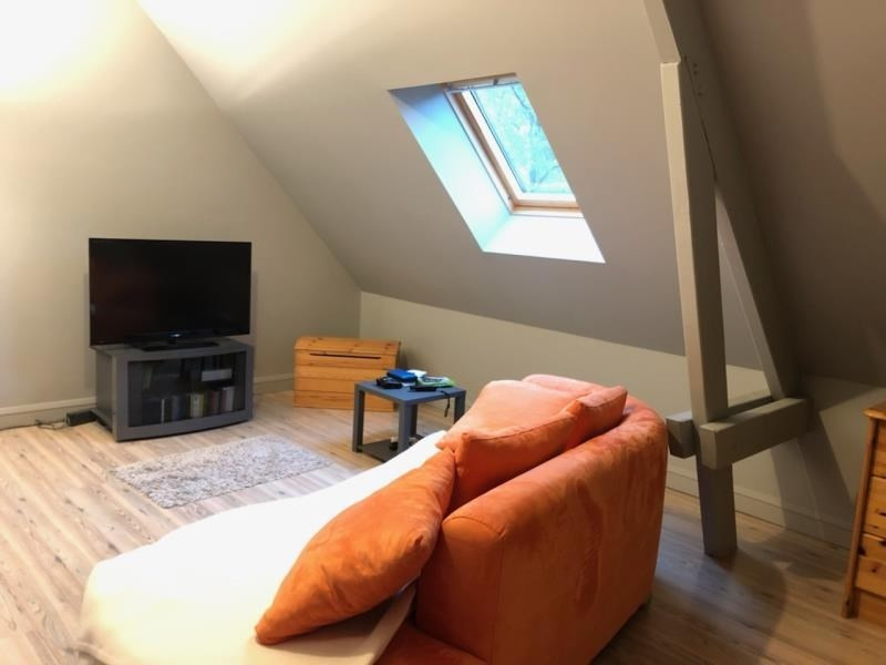 Vente maison / villa Villebarou 399000€ - Photo 4