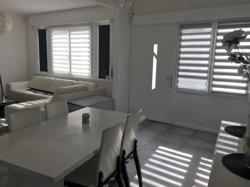 Vente maison / villa Courrières 169000€ - Photo 5