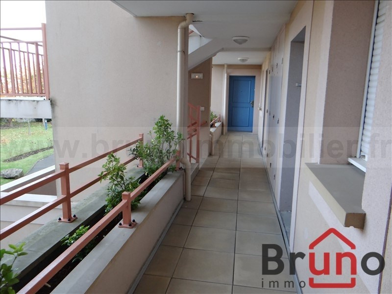 Sale apartment Le crotoy 1€ - Picture 11