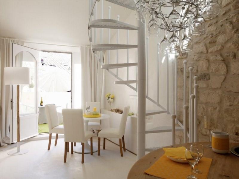 Deluxe sale house / villa Saint remy de provence 695000€ - Picture 4