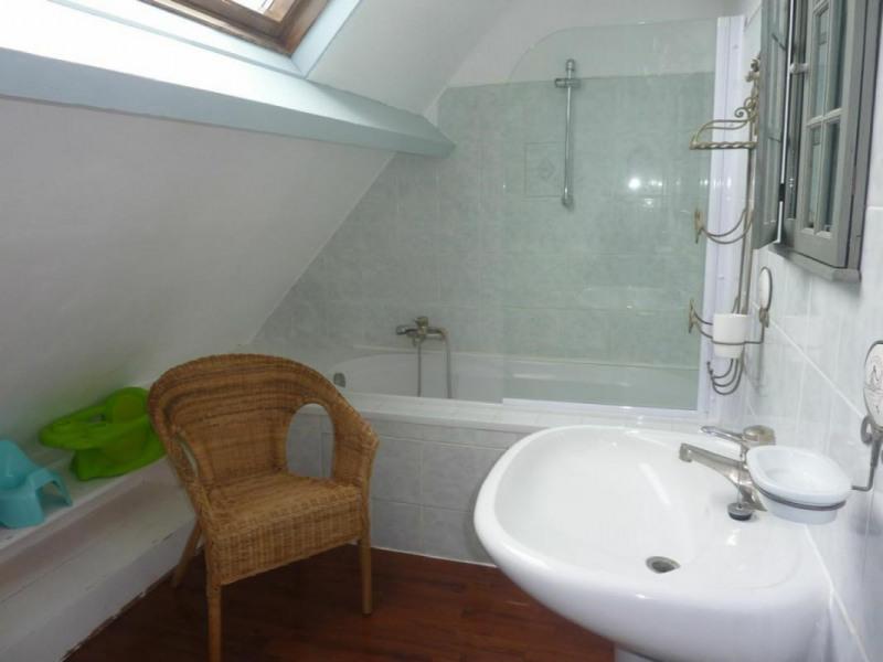 Vente de prestige maison / villa Lisieux 262500€ - Photo 15